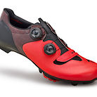 Specialized S-Works 6 XC Clipless Shoe