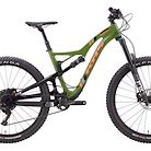 2019 KHS SixFifty 6600+ Bike