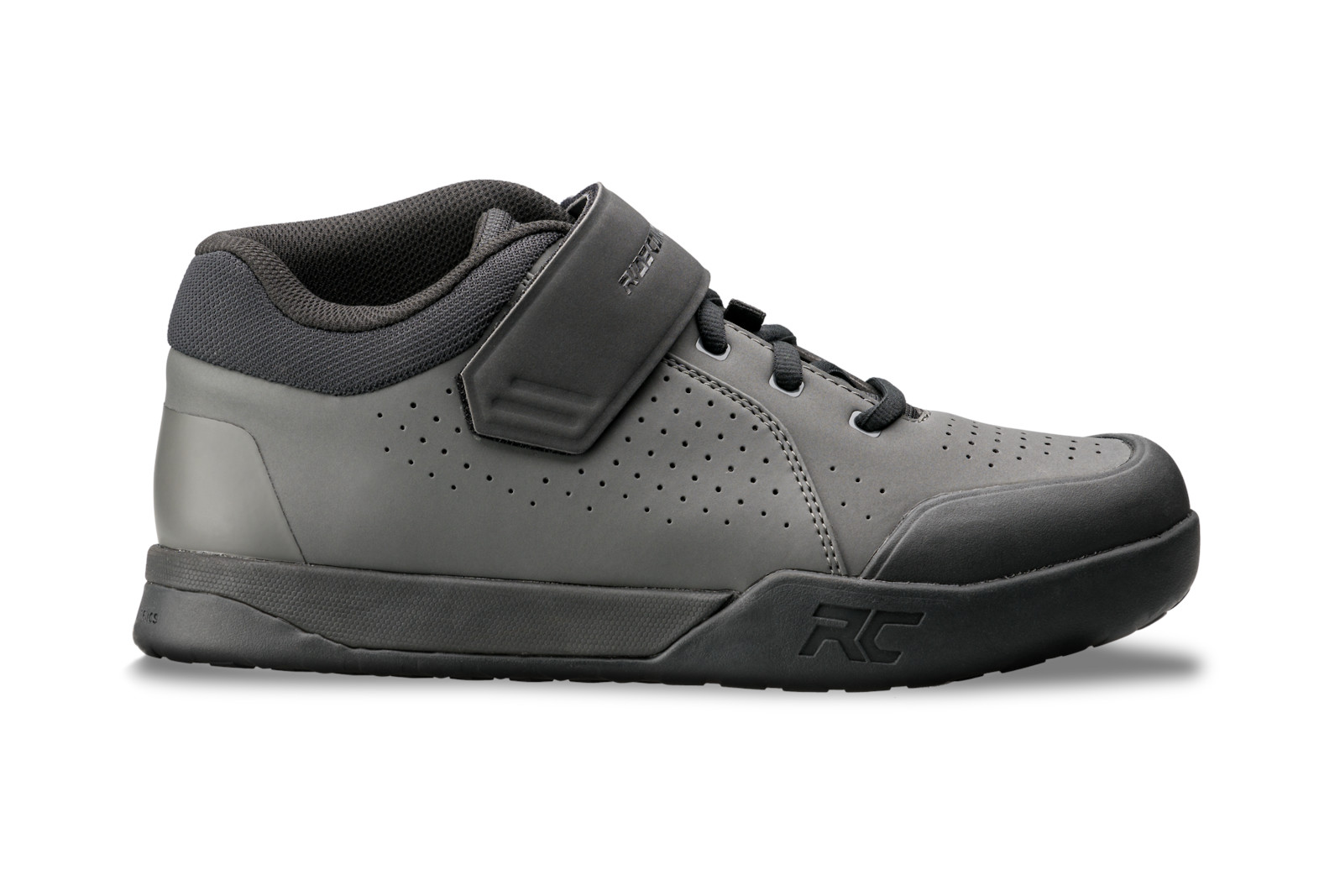 Ride Concepts TNT (grey)