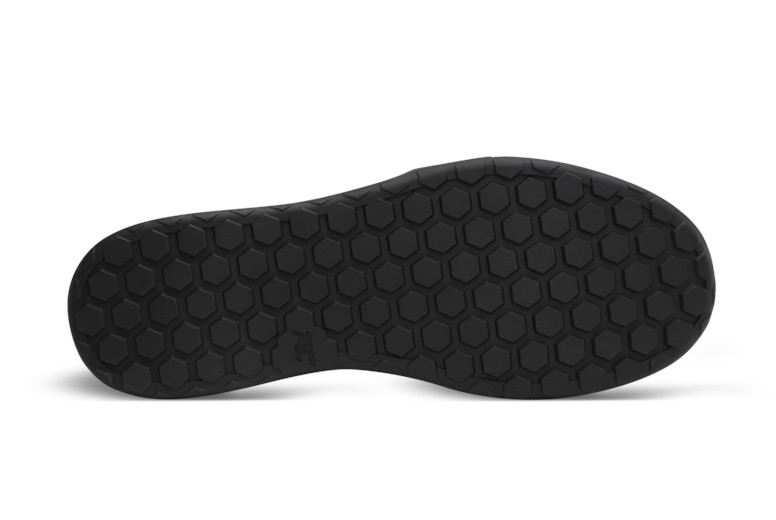 Ride Concepts TNT sole