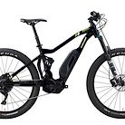 2019 KHS SixFifty 6555+E E-Bike