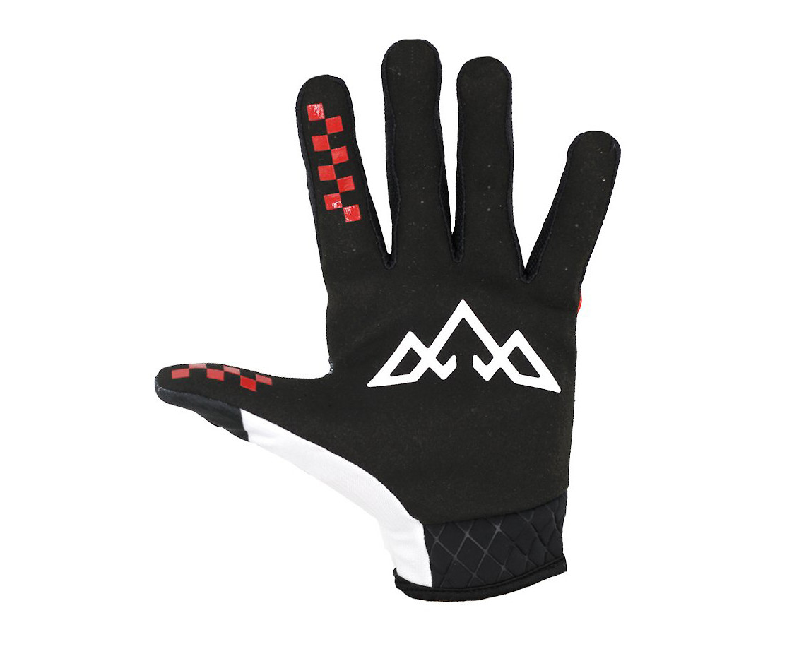 TASCO Double Digits Gloves - Reviews, Comparisons, Specs