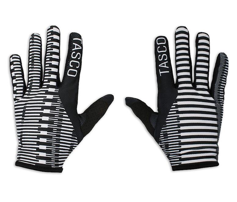 TASCO Double Digits Gloves - Reviews, Comparisons, Specs