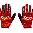 TASCO Double Digits Gloves