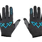 TASCO RECON Ultralight Gloves