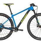 2019 Bergamont Revox Team Bike
