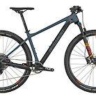 2019 Bergamont Revox Pro Bike