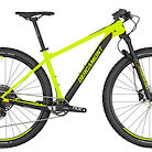 2019 Bergamont Revox Sport Bike