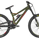 2019 Bergamont Straitline 7 Bike