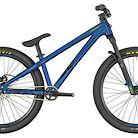 2019 Bergamont Kiez Dirt Bike