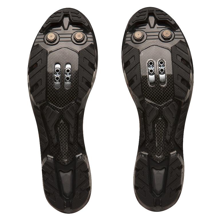 Pearl Izumi X-PROJECT P.RO. shoe