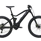2019 Bulls Six50 Evo AM 1 E-Bike