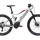 2019 Bulls Aminga EVA TR 2 E-Bike