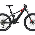 2019 Bulls E-Stream Evo AM 3 27.5+ E-Bike