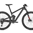 2019 Focus O1E 8.8 Bike