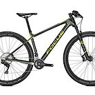 2019 Focus Raven 8.7 Bike