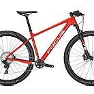 2019 Focus Raven 8.8 Bike