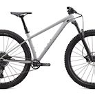 2020 Specialized Fuse Comp 29 Bike
