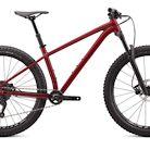 2020 Specialized Fuse 27.5 Bike