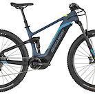 2019 Bergamont E-Contrail Pro 29 E-Bike