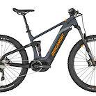 2019 Bergamont E-Contrail Sport 27 E-Bike