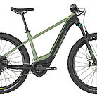 2019 Bergamont E-Revox Elite 27 E-Bike