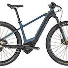 2019 Bergamont E-Revox Expert 29 E-Bike