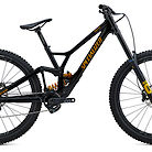 2020 Specialized Demo Race 29 Bike