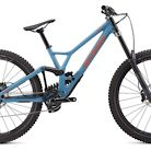2020 Specialized Demo Expert 29 Bike