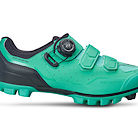 Specialized Motodiva Women's Clipless Shoe