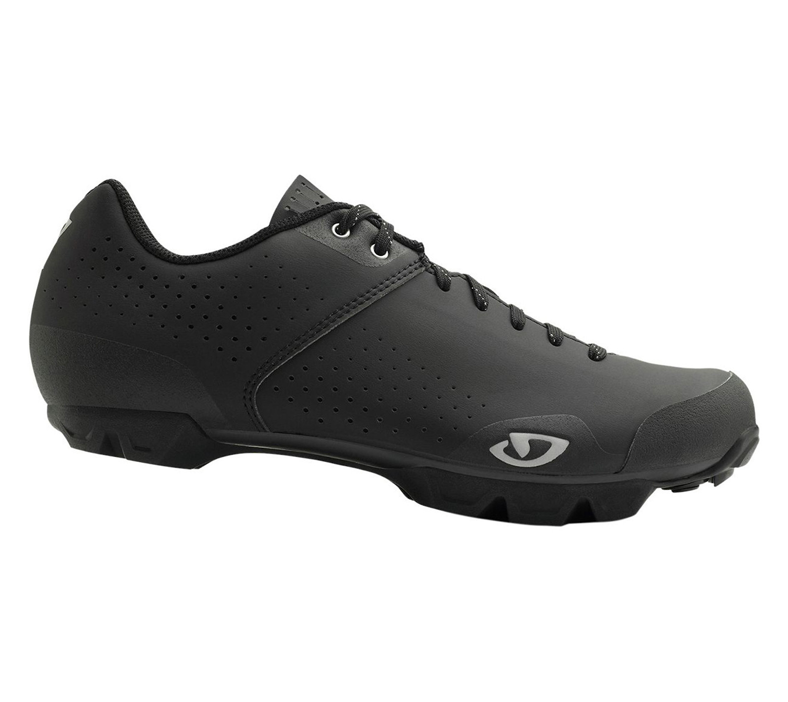 Giro Privateer Lace Clipless Shoe