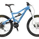 C138_santa_cruz_bullit_r_fr_2011_mountain_bike