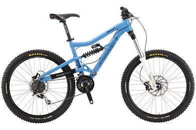 santa-cruz-bullit-r-fr-2011-mountain-bike