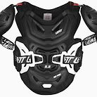 5.5 Pro HD Chest Protector