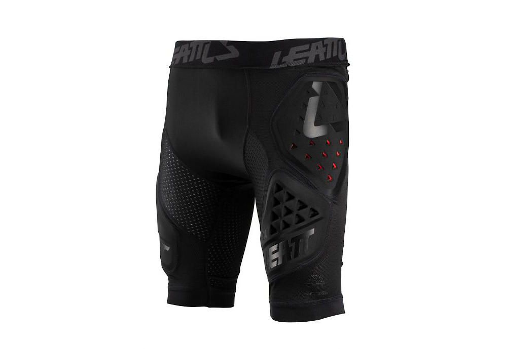 Leatt 3DF 3.0 Impact Shorts