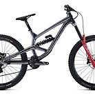 2020 Commencal Furious Race (Legacy) Bike