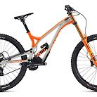 2020 Commencal Supreme DH 29 Signature (high idler) Bike