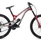 2020 Commencal Supreme DH 29 Team (high idler) Bike