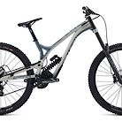 2020 Commencal Supreme DH 29 Race (high idler) Bike