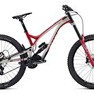 2020 Commencal Supreme DH 27 Team (high idler) Bike