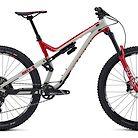 2020 Commencal Meta AM 29 Team Bike