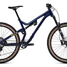 2020 Commencal Meta AM 29 Essential Bike