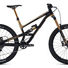 2020 Commencal Clash Signature Bike