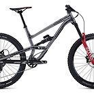 2020 Commencal Clash Race Bike