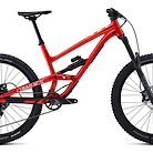 2020 Commencal Clash Ride Bike