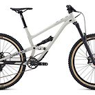 2020 Commencal Clash Origin Bike