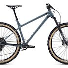 2020 Commencal Meta HT AM Race 29 Bike