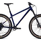 2020 Commencal Meta HT AM Essential Bike