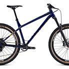 2020 Commencal Meta HT AM Essential Bike