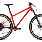2020 Commencal Meta HT AM Ride Bike